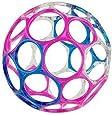 Rhino Toys Oball Original Jellies (Colors May Vary)