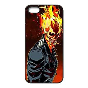 iphone 5s , 5S Phone Case Angels Vs Devils G7Yiphone 5siphone 5s592iphone 5s3