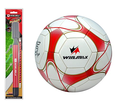 WIN MAX WinMax Size Soccer Premium product image
