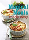 Magical Meals Made Easy, Stephanie Ashcraft and Donna Kelly, 1423623630
