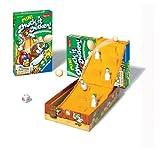 chuck it chicken game - Mini Chuck-It Chicken