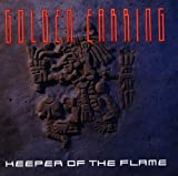 Keeper of the Flame by Golden Earring