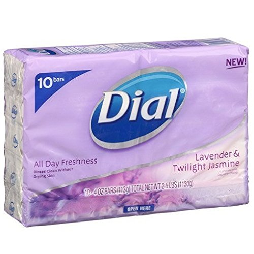 dial-lavender-twilight-jasmine-antibacterial-deodorant-soap-4-oz-bars-10-count