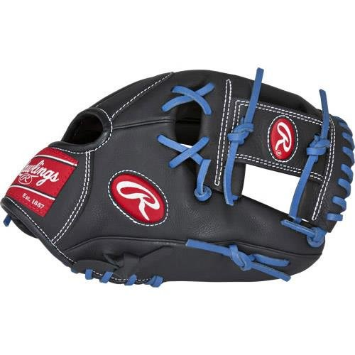 rawlings-sporting-goods-select-pro-lite-spl112-6-0-1125black-blue
