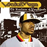 Revolution of Yung Havocs