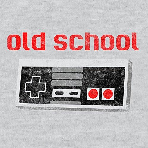 Buy 90s video games
