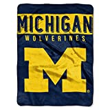 The Northwest Company NCAA BlanketOne Size