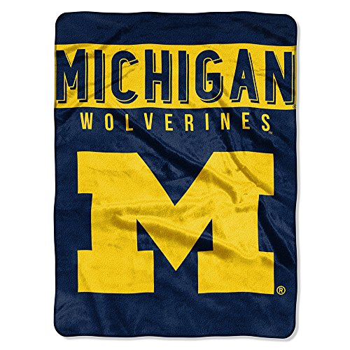 The Northwest Company NCAA BlanketOne Size