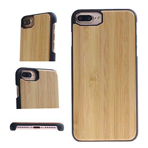 bamboo phone case iphone 8
