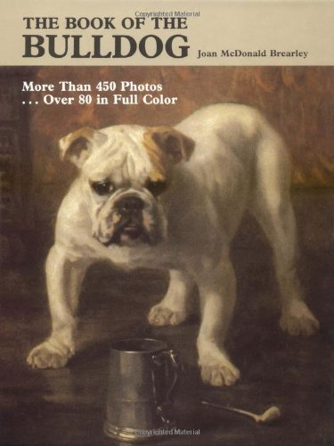 the-book-of-the-bulldog