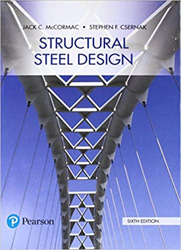 structural steel design 6th edition 6th edition