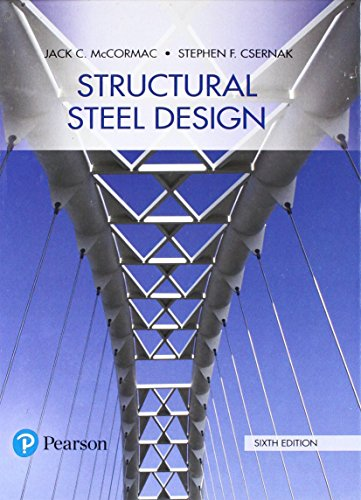 134589653 - Structural Steel Design (6th Edition)