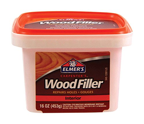 carpenters-wood-filler-interior-only-16-ounces-e849d8