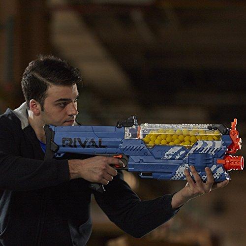Nerf-Rival-Nemesis-Action-Figure