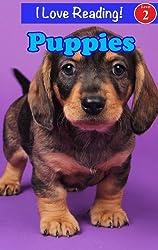 Puppies (An