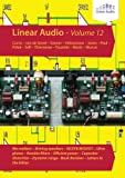 Linear Audio Volume 12: Volume 12
