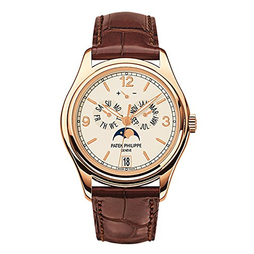patek-philippe-annual-calendar-complication-watch-in-18k-rose-gold-5146r-001