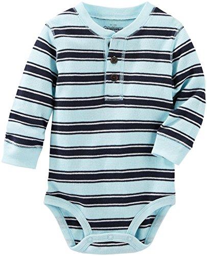 oshkosh-bgosh-baby-boys-knit-bodysuit-11480111-stripe-6m