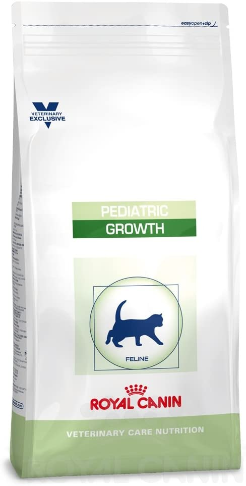 Royal Canin VET CARE Pediatric Growth 2 kg
