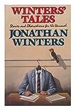 Winters' Tales, Jonathan Winters, 0394564243