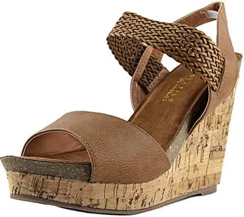 0a5fb822787b9 Shopping Shoepeople - Volatile - Women - Clothing, Shoes & Jewelry ...