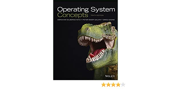 operating system concepts 10th edition solutions to exercises