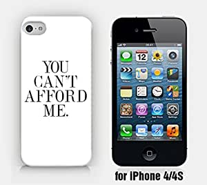for ipod touch 4 touch 4/ - 3000% Done - Hipster - Sassy - Vertical - Ship from Vietnam - US Registered Brand