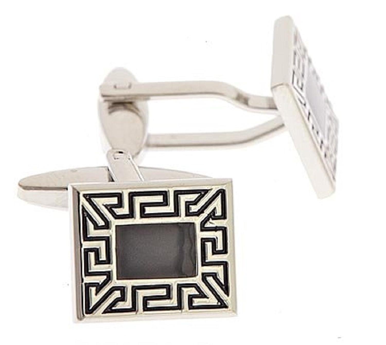 Boba Fett Helmet Symbol Star Wars Polished Flat Ring Black Tungsten Carbide Engraved Wedding Band Jewelry 4mm 6mm 8mm 10mm 12mm