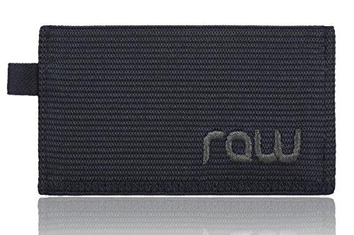 raw-wallet-credit-card-wallet-with-a-slim-minimalist-design-grey
