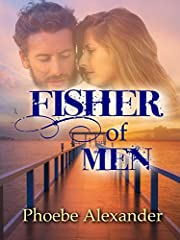 Fisher of Men (Eastern Shore Swingers Book 1)