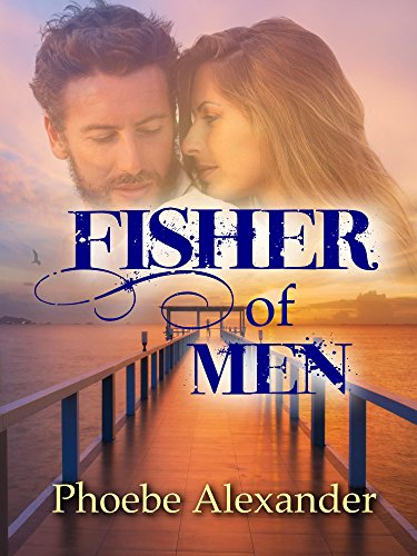 fisher-of-men-eastern-shore-swingers-book-1