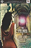 The Stillness of Love and Exile, Rosa Martha Villarreal, 0978598806
