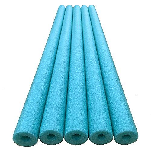 5 10 Core Chalk Bag - 6