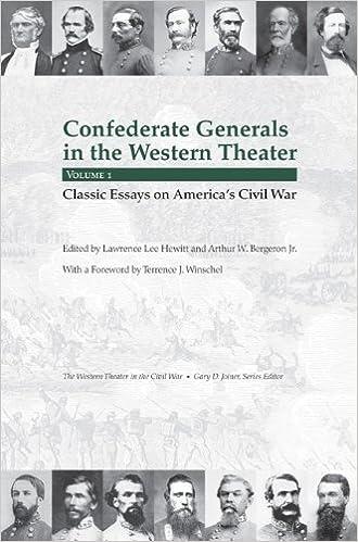largest civil war battle west of the mississippi river