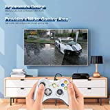 VOYEE Wired Controller for Microsoft Xbox 360