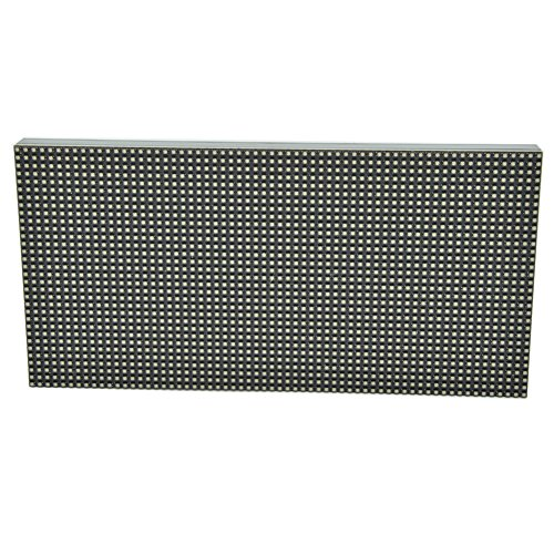 pixel led panels digital led module indoor led display screen rgb matrix led board (P3-19296mm) Digital Sign