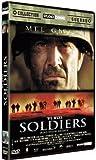Nous étions soldats [Édition Single]