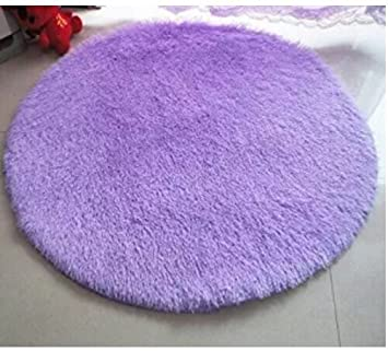 ff princess dream round shaggy area rugs and carpet super soft bedroom carpet with a heart