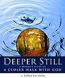 Deeper Still, Edna Ellison, 1596690135