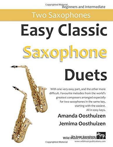 Top 10 Best easy saxophone Reviews