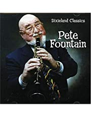 Dixieland Classics Vol.1
