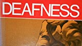 img - for Deafness: A First Book book / textbook / text book