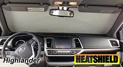 sunshade-for-2014-2015-2016-2017-toyota-highlander-highlander-hybrid-heatshield-windshield-sunshade-