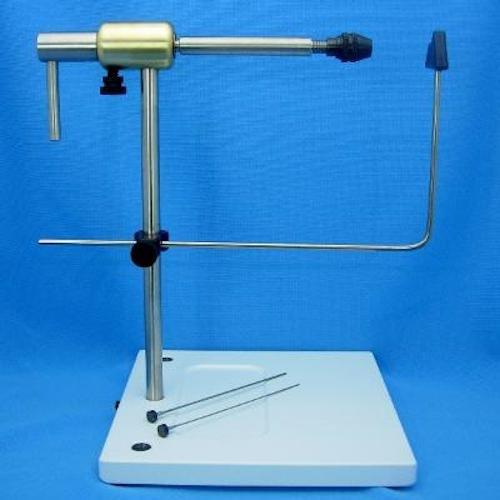 peak rotary fly tying - 8