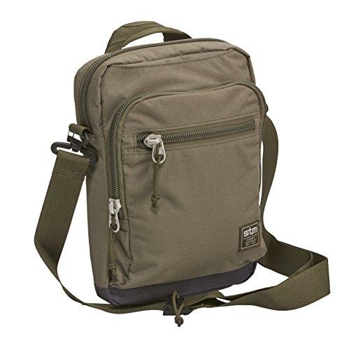 stm-link-shoulder-bag-for-8-to-10-inches-tablets-olive-stm-212-039j-15