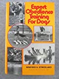 Expert Obedience Training for Dog, Winifred G. Strickland, 0026150204
