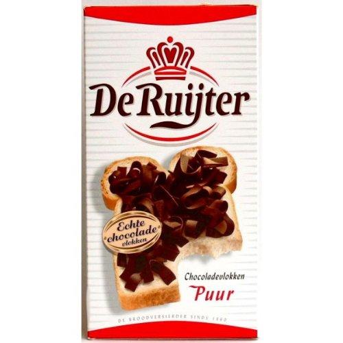 de-ruijter-chocoladevlokken-puur-105-oz-chocolate-vlokken-pack-of-7