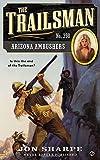 img - for The Trailsman #398: Arizona Ambushers book / textbook / text book