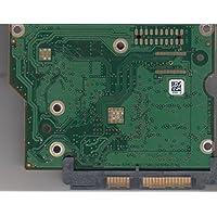 ST3500414CS, 9GW142-193, SC13, 5701 U, Seagate SATA 3.5 PCB