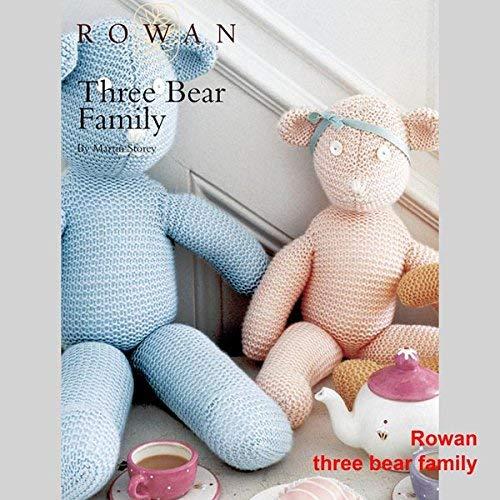 lana per bambino fatto a maglia /& uncinetto Rowan Baby Merino seta dk federa 691 gomitolo di lana Merino Extra Fine Doro jabina super wash /& Tussah seta